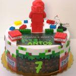 Minecraft 36
