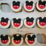 muffinki Miki