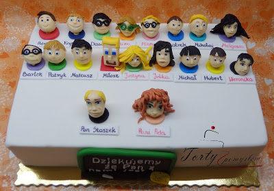 tort klasowy