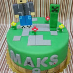 Minecraft 8