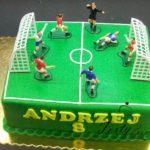 Sport 42