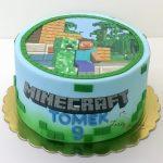 Minecraft 33