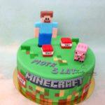 Minecraft 17