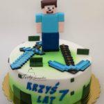 Minecraft 28